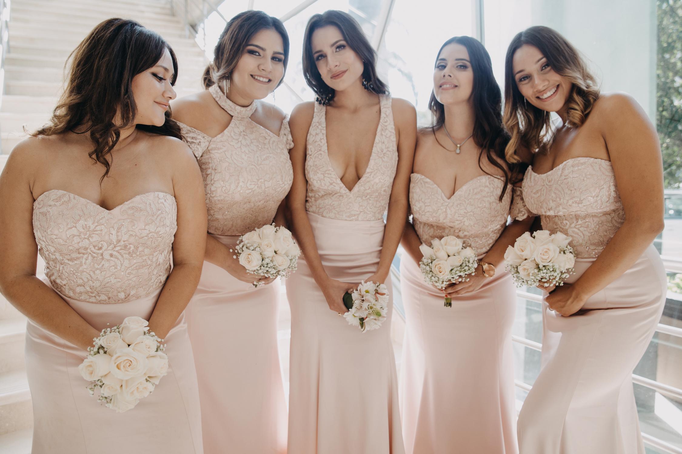 Michelle-Agurto-Fotografia-Bodas-Ecuador-Destination-Wedding-Photographer-Daniela-Dirk-98.JPG