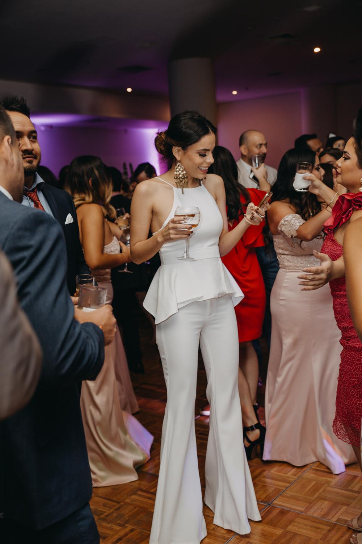 Michelle-Agurto-Fotografia-Bodas-Ecuador-Destination-Wedding-Photographer-Daniela-Dirk-105.JPG