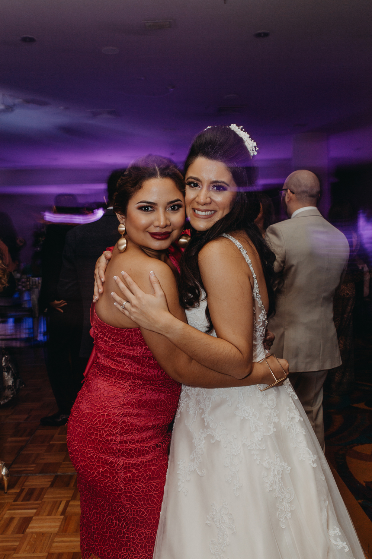 Michelle-Agurto-Fotografia-Bodas-Ecuador-Destination-Wedding-Photographer-Daniela-Dirk-106.JPG