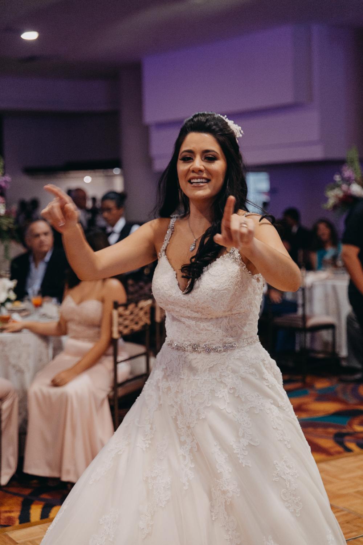 Michelle-Agurto-Fotografia-Bodas-Ecuador-Destination-Wedding-Photographer-Daniela-Dirk-109.JPG