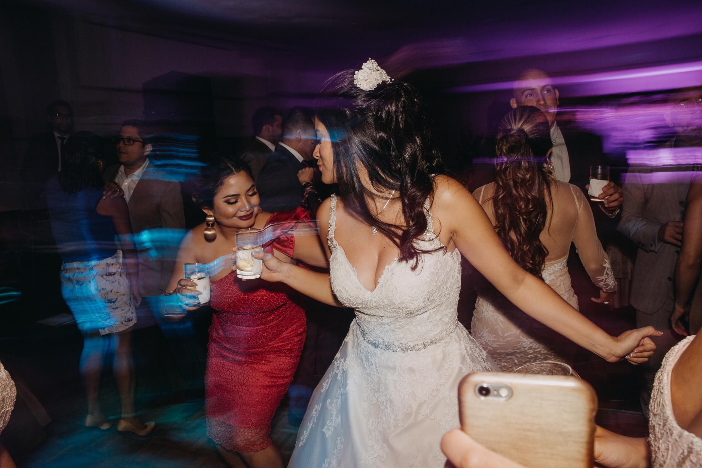 Michelle-Agurto-Fotografia-Bodas-Ecuador-Destination-Wedding-Photographer-Daniela-Dirk-108.JPG