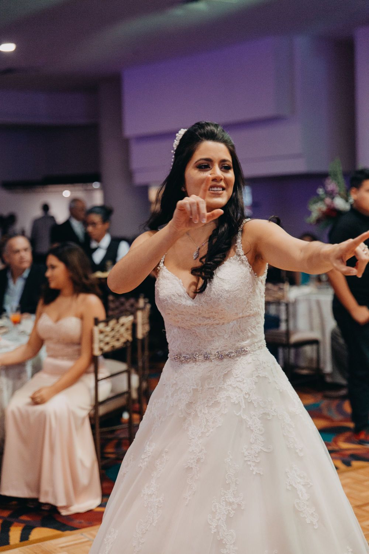 Michelle-Agurto-Fotografia-Bodas-Ecuador-Destination-Wedding-Photographer-Daniela-Dirk-110.JPG