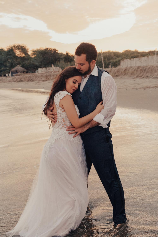 Michelle-Agurto-Fotografia-Bodas-Ecuador-Destination-Wedding-Photographer-Gabriela-Gabriel-5.JPG