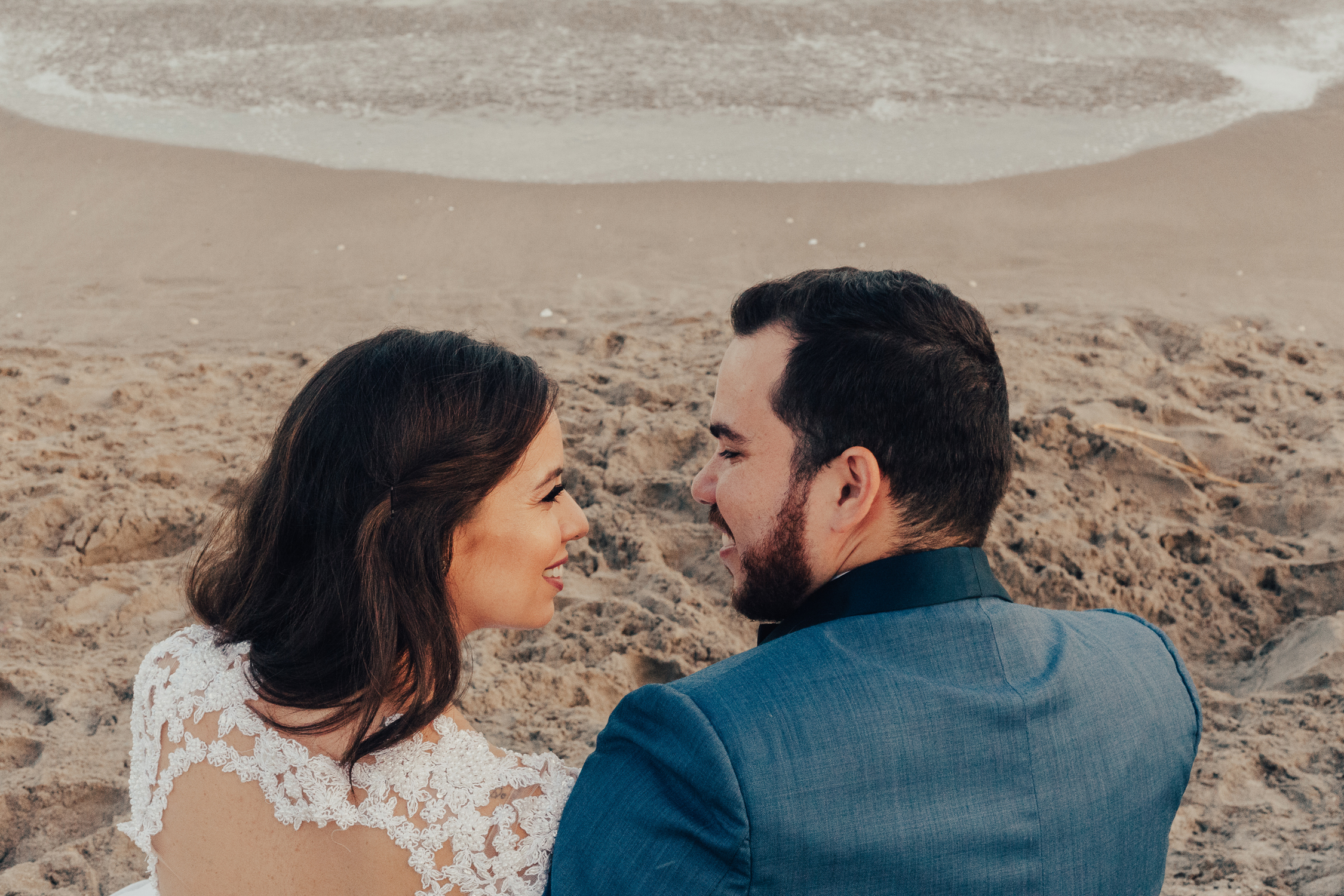 Michelle-Agurto-Fotografia-Bodas-Ecuador-Destination-Wedding-Photographer-Gabriela-Gabriel-11.JPG