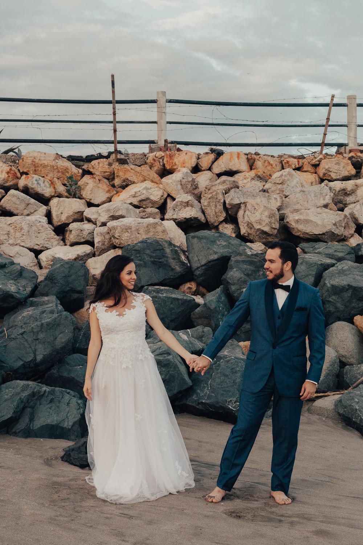 Michelle-Agurto-Fotografia-Bodas-Ecuador-Destination-Wedding-Photographer-Gabriela-Gabriel-16.JPG