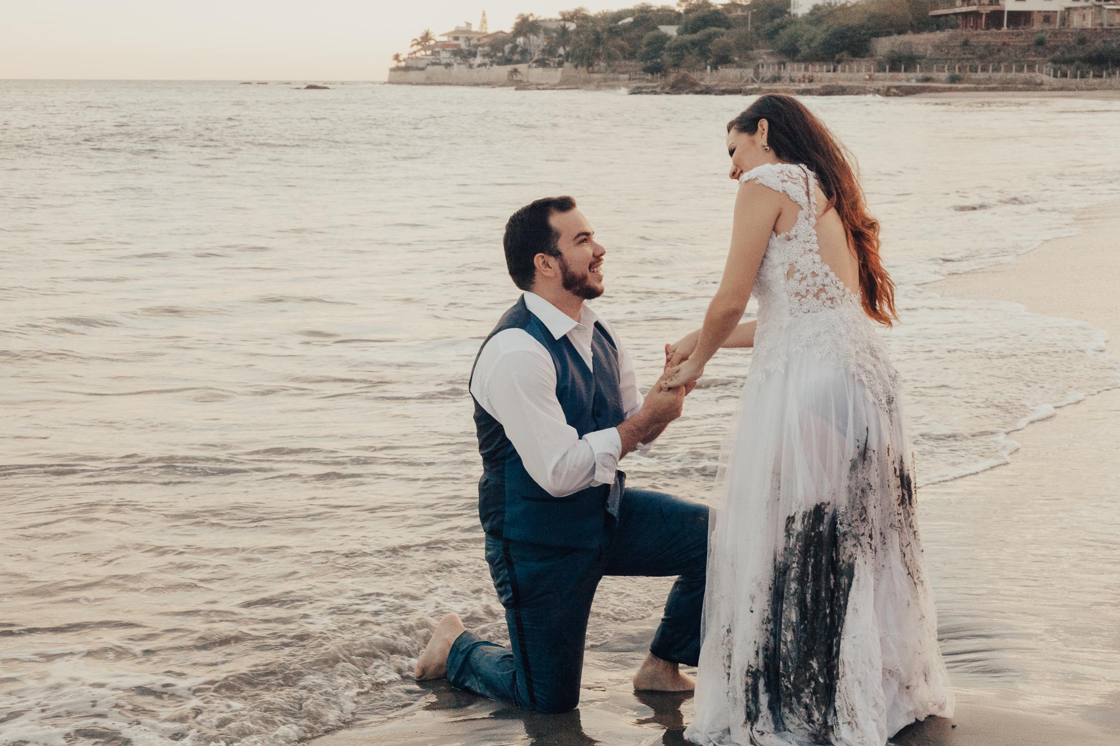 Michelle-Agurto-Fotografia-Bodas-Ecuador-Destination-Wedding-Photographer-Gabriela-Gabriel-20.JPG