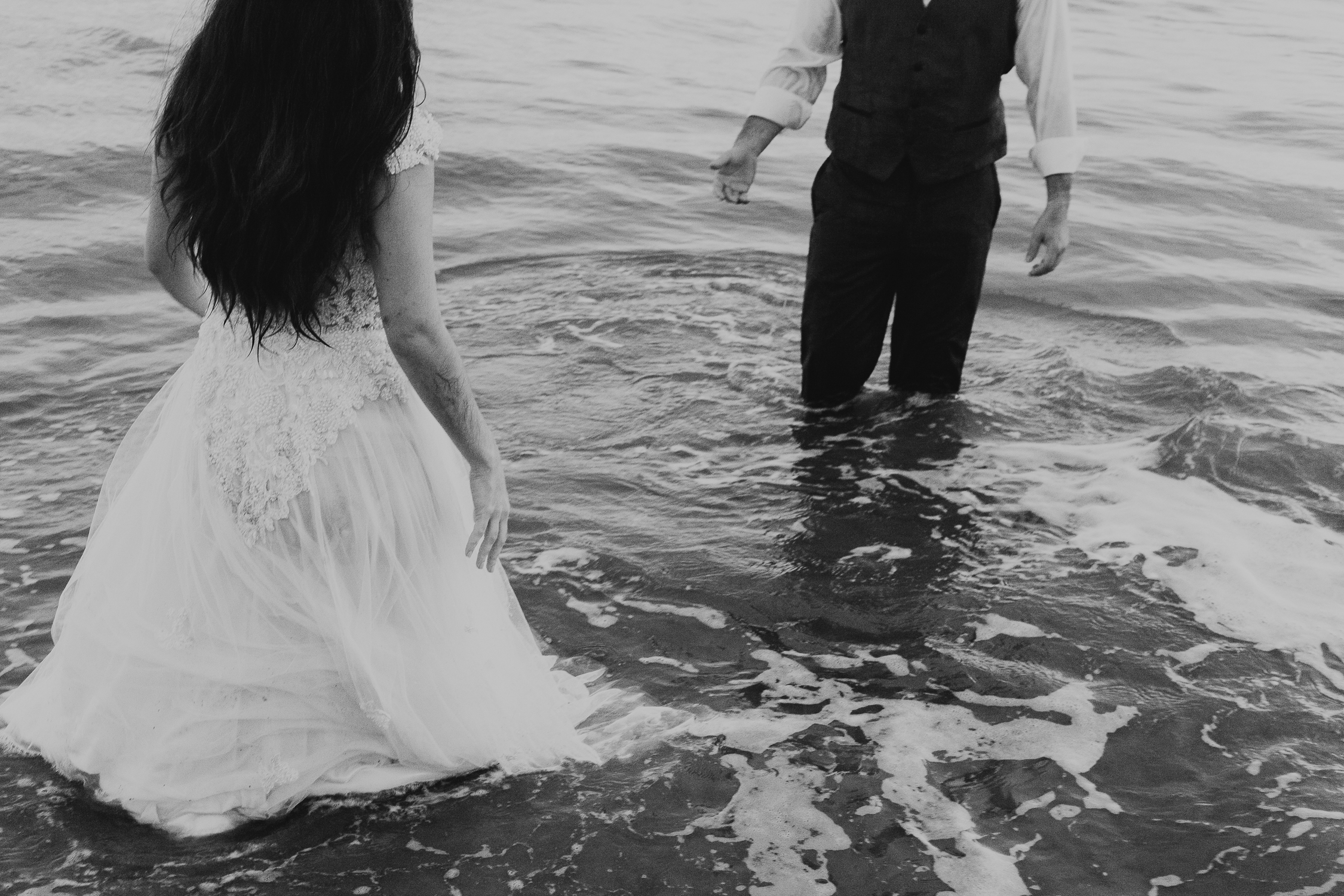 Michelle-Agurto-Fotografia-Bodas-Ecuador-Destination-Wedding-Photographer-Gabriela-Gabriel-28.JPG
