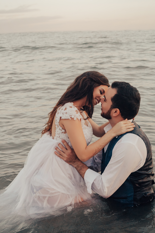 Michelle-Agurto-Fotografia-Bodas-Ecuador-Destination-Wedding-Photographer-Gabriela-Gabriel-29.JPG