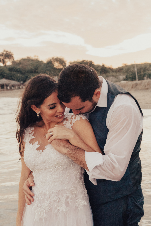 Michelle-Agurto-Fotografia-Bodas-Ecuador-Destination-Wedding-Photographer-Gabriela-Gabriel-33.JPG