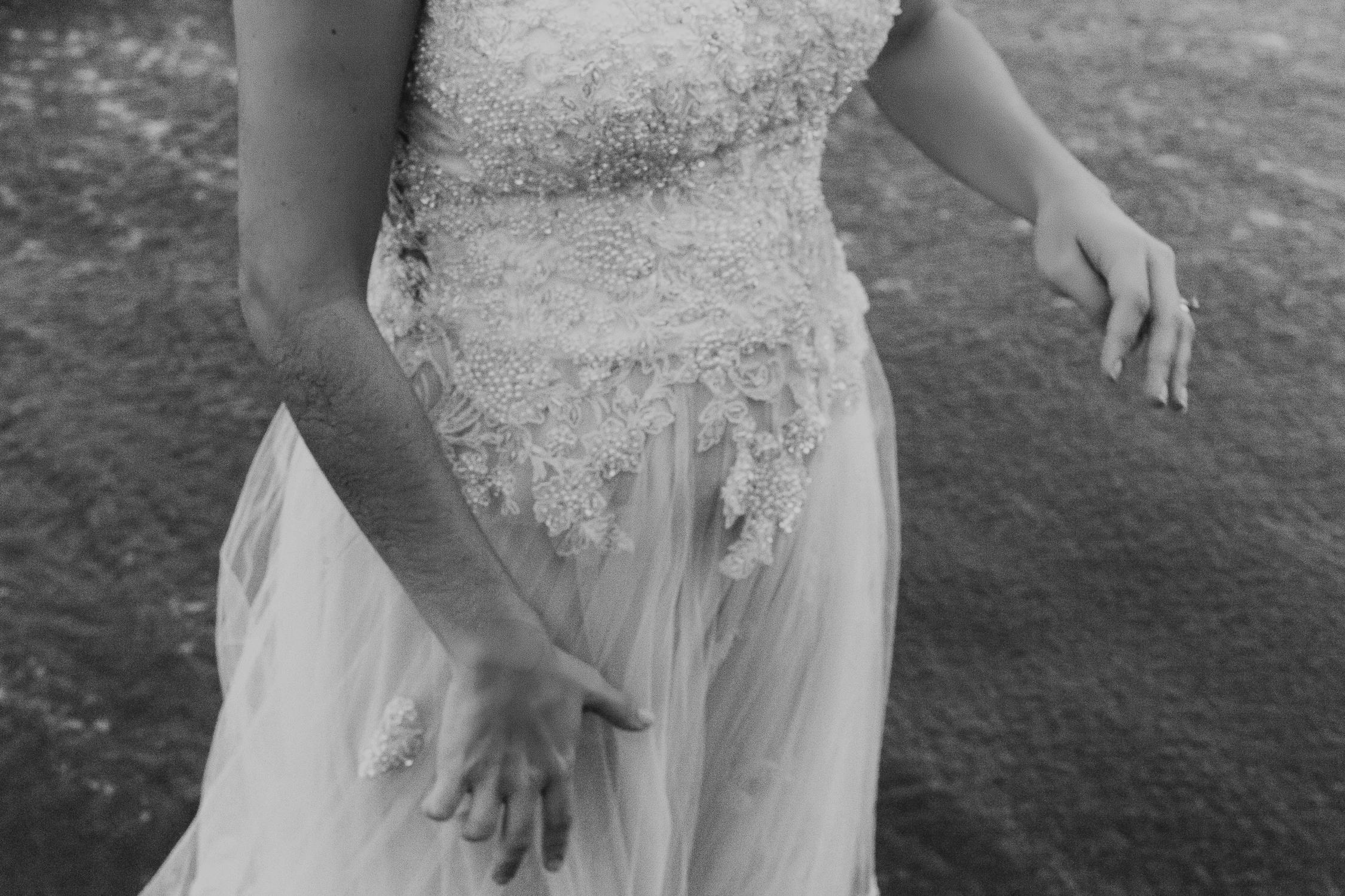 Michelle-Agurto-Fotografia-Bodas-Ecuador-Destination-Wedding-Photographer-Gabriela-Gabriel-34.JPG