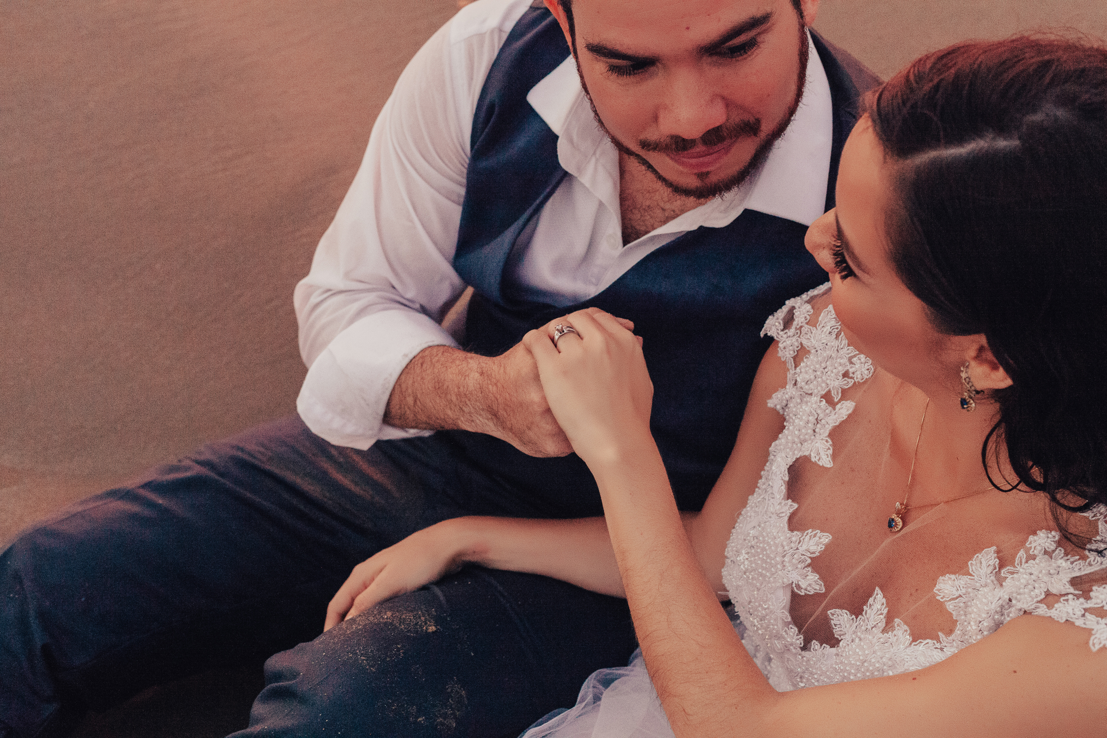 Michelle-Agurto-Fotografia-Bodas-Ecuador-Destination-Wedding-Photographer-Gabriela-Gabriel-37.JPG
