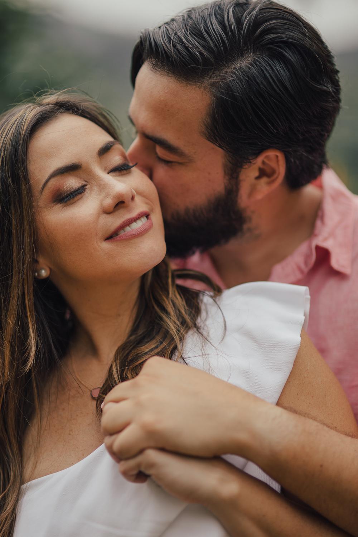 Michelle-Agurto-Fotografia-Bodas-Ecuador-Destination-Wedding-Photographer-Sesion-Maria-Gracia-Bonfy-1.JPG