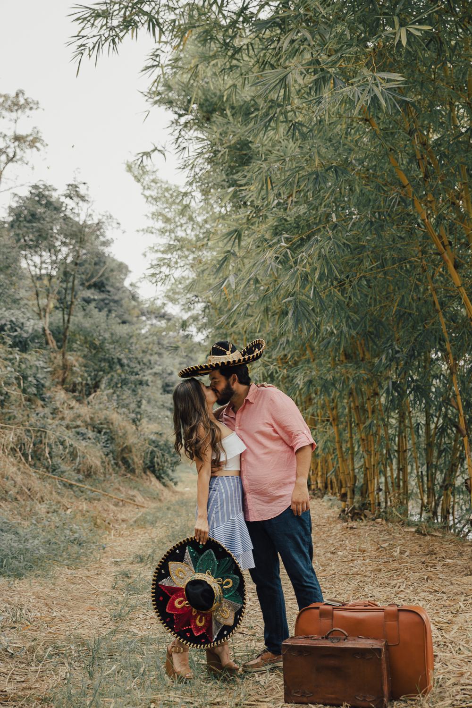 Michelle-Agurto-Fotografia-Bodas-Ecuador-Destination-Wedding-Photographer-Sesion-Maria-Gracia-Bonfy-5.JPG