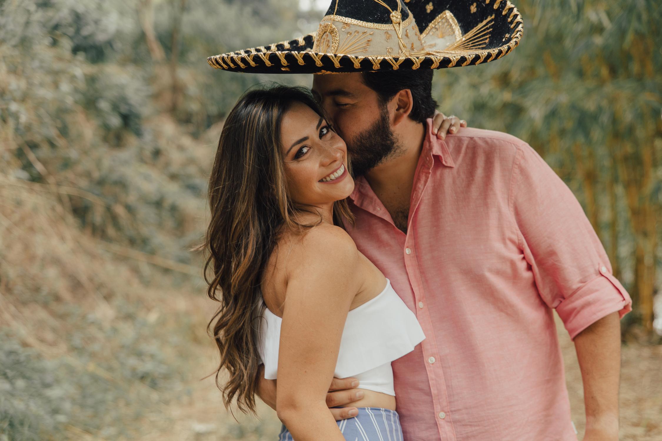 Michelle-Agurto-Fotografia-Bodas-Ecuador-Destination-Wedding-Photographer-Sesion-Maria-Gracia-Bonfy-6.JPG