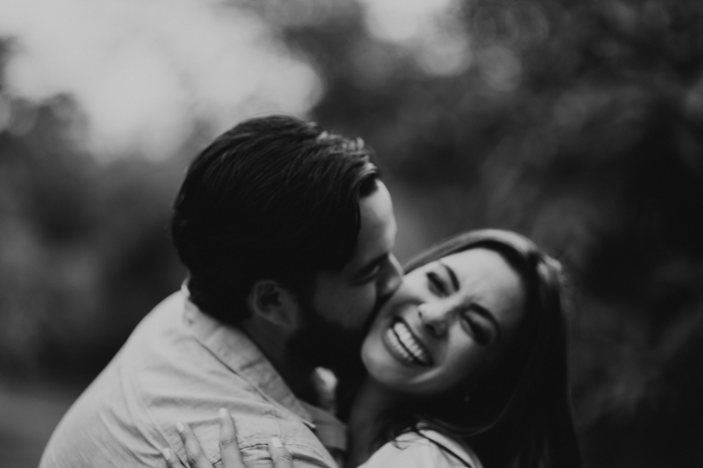 Michelle-Agurto-Fotografia-Bodas-Ecuador-Destination-Wedding-Photographer-Sesion-Maria-Gracia-Bonfy-13.JPG