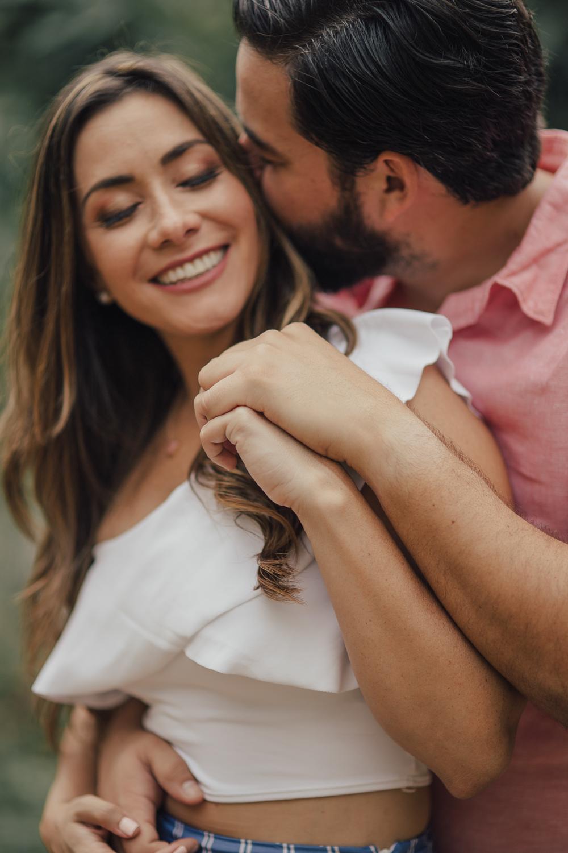 Michelle-Agurto-Fotografia-Bodas-Ecuador-Destination-Wedding-Photographer-Sesion-Maria-Gracia-Bonfy-15.JPG