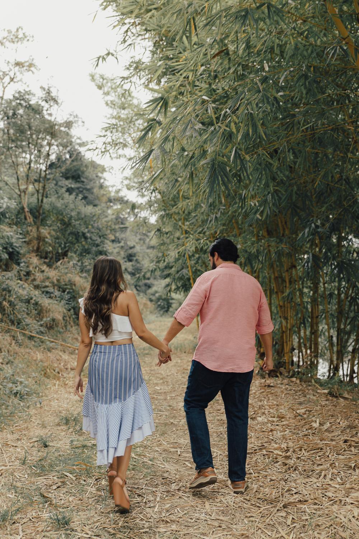 Michelle-Agurto-Fotografia-Bodas-Ecuador-Destination-Wedding-Photographer-Sesion-Maria-Gracia-Bonfy-16.JPG