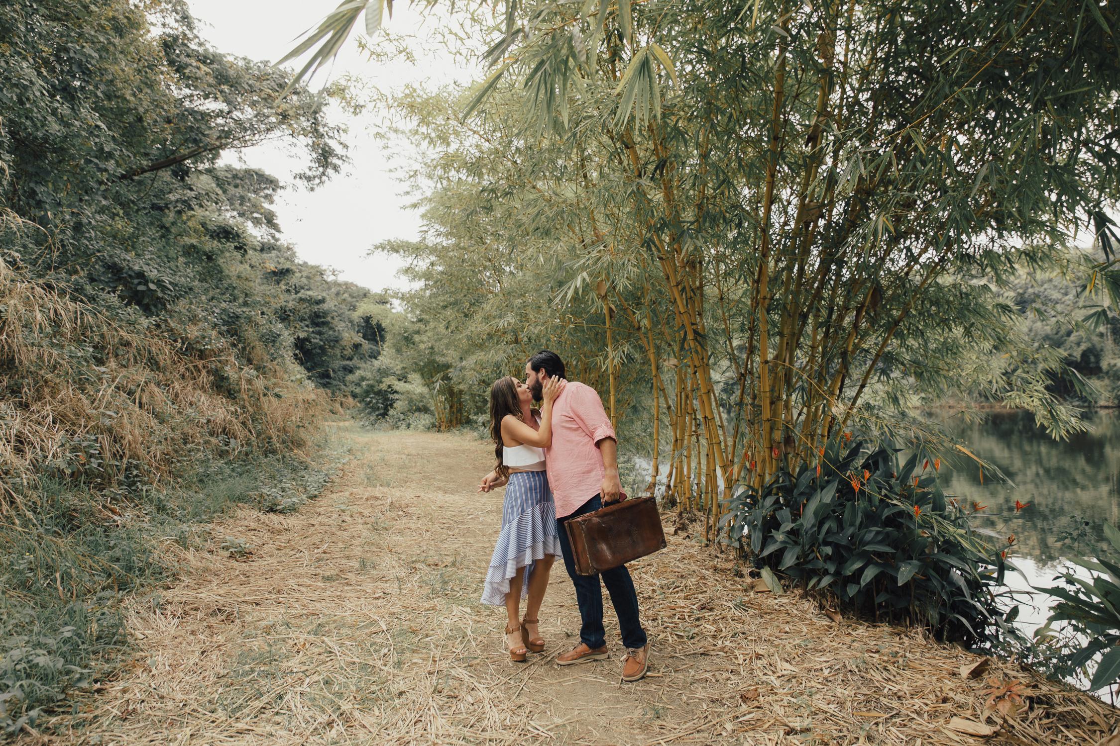 Michelle-Agurto-Fotografia-Bodas-Ecuador-Destination-Wedding-Photographer-Sesion-Maria-Gracia-Bonfy-17.JPG