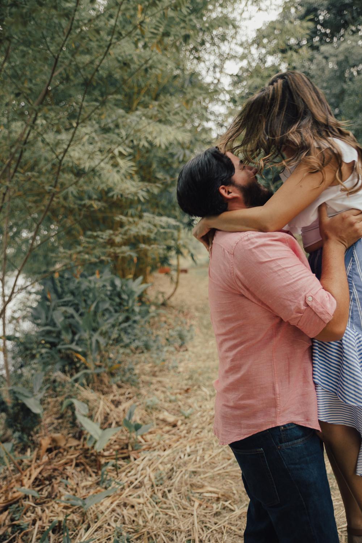 Michelle-Agurto-Fotografia-Bodas-Ecuador-Destination-Wedding-Photographer-Sesion-Maria-Gracia-Bonfy-21.JPG
