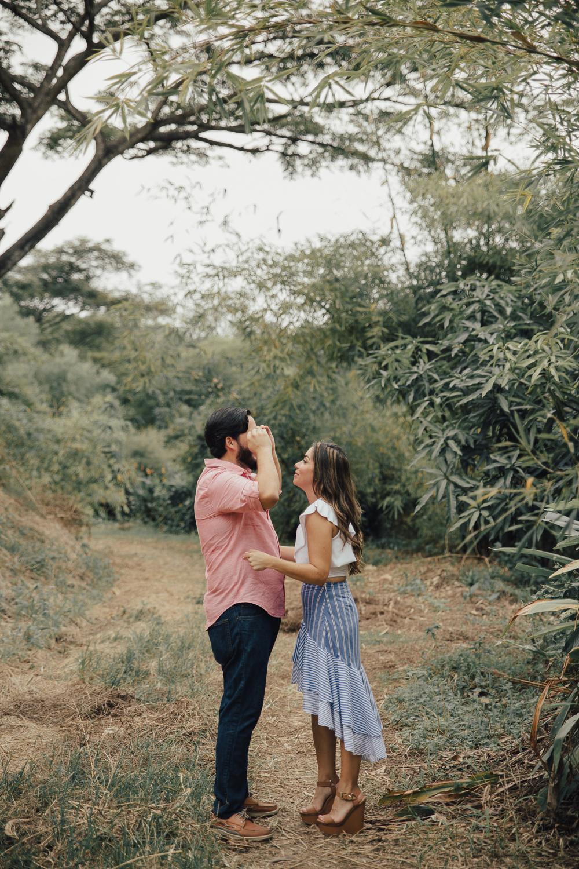 Michelle-Agurto-Fotografia-Bodas-Ecuador-Destination-Wedding-Photographer-Sesion-Maria-Gracia-Bonfy-20.JPG