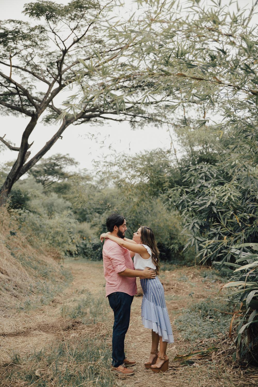 Michelle-Agurto-Fotografia-Bodas-Ecuador-Destination-Wedding-Photographer-Sesion-Maria-Gracia-Bonfy-24.JPG