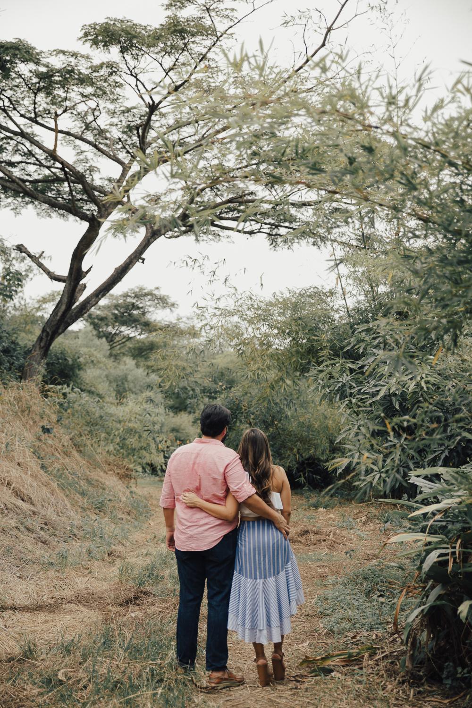 Michelle-Agurto-Fotografia-Bodas-Ecuador-Destination-Wedding-Photographer-Sesion-Maria-Gracia-Bonfy-28.JPG