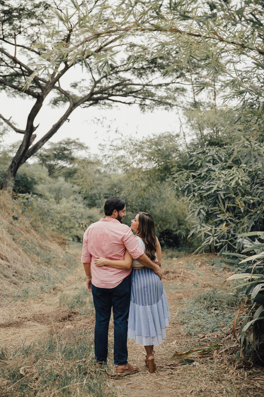 Michelle-Agurto-Fotografia-Bodas-Ecuador-Destination-Wedding-Photographer-Sesion-Maria-Gracia-Bonfy-32.JPG