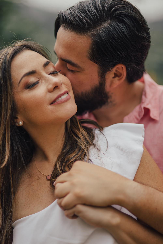 Michelle-Agurto-Fotografia-Bodas-Ecuador-Destination-Wedding-Photographer-Sesion-Maria-Gracia-Bonfy-38.JPG