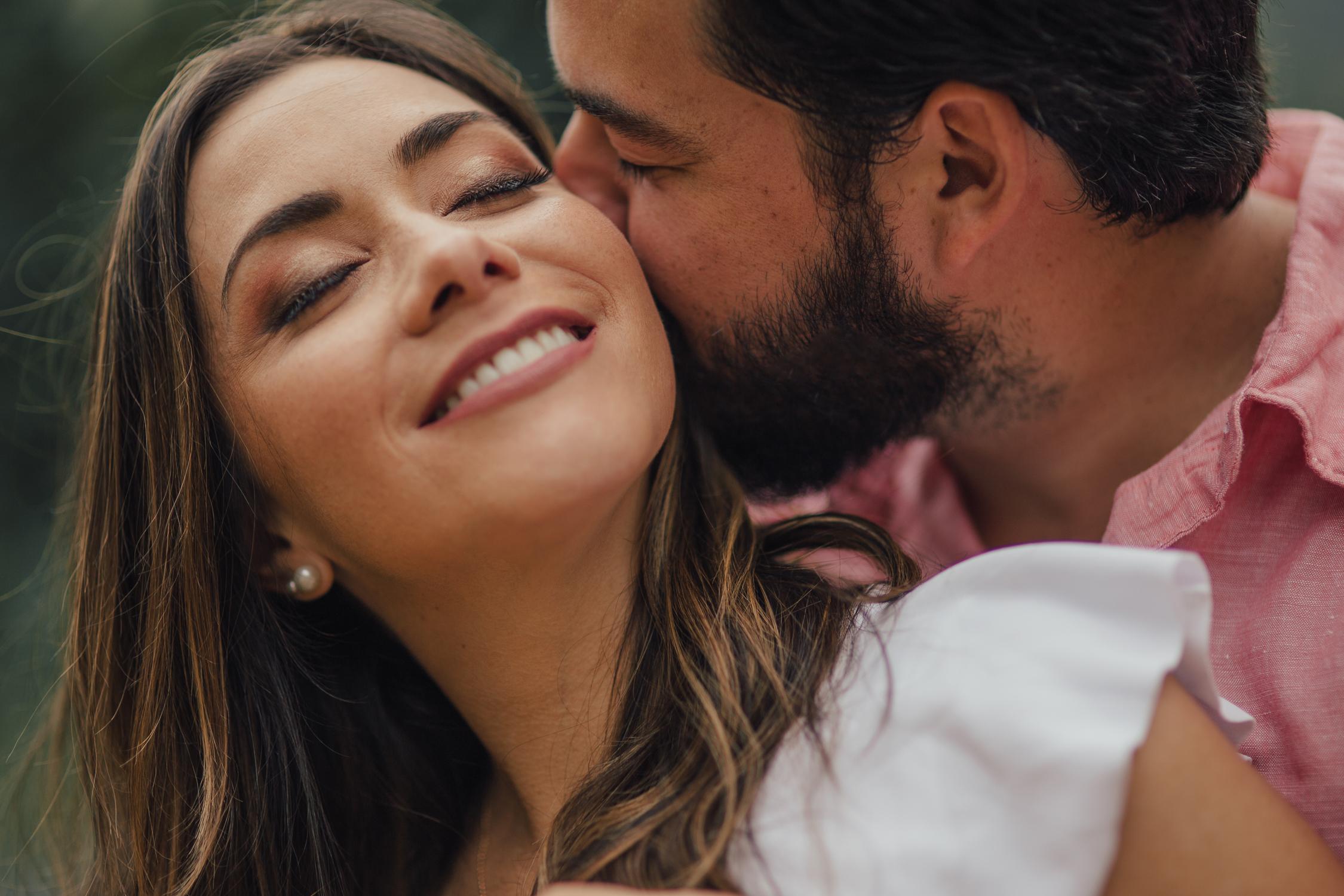 Michelle-Agurto-Fotografia-Bodas-Ecuador-Destination-Wedding-Photographer-Sesion-Maria-Gracia-Bonfy-39.JPG