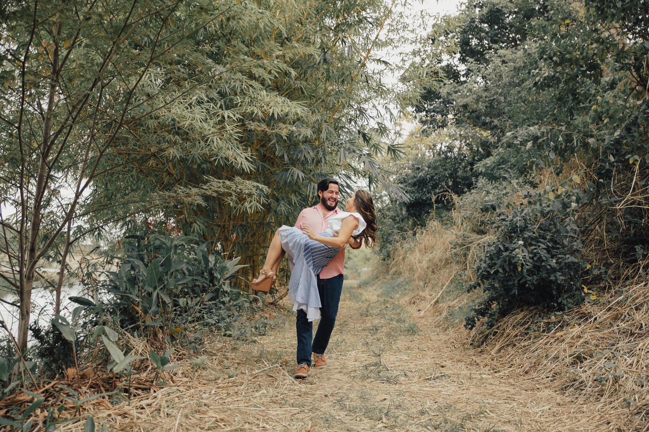 Michelle-Agurto-Fotografia-Bodas-Ecuador-Destination-Wedding-Photographer-Sesion-Maria-Gracia-Bonfy-49.JPG