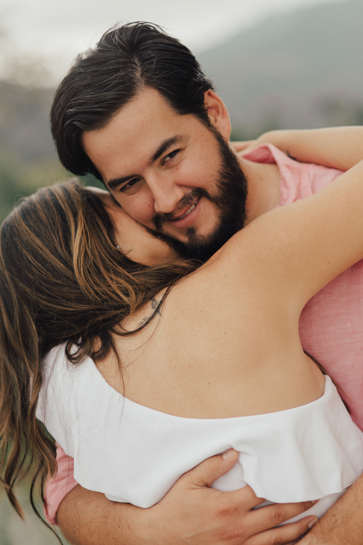Michelle-Agurto-Fotografia-Bodas-Ecuador-Destination-Wedding-Photographer-Sesion-Maria-Gracia-Bonfy-54.JPG