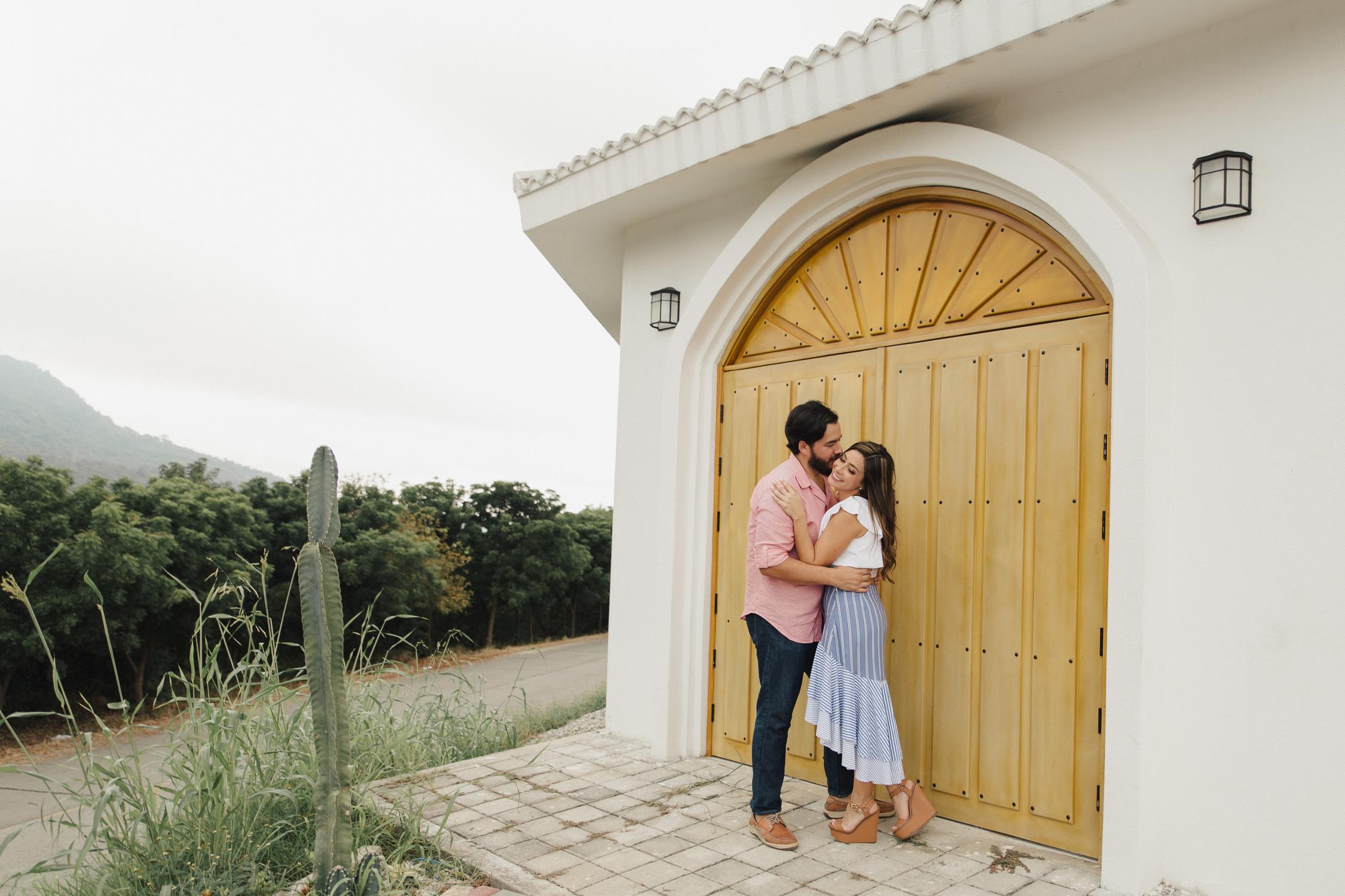 Michelle-Agurto-Fotografia-Bodas-Ecuador-Destination-Wedding-Photographer-Sesion-Maria-Gracia-Bonfy-53.JPG
