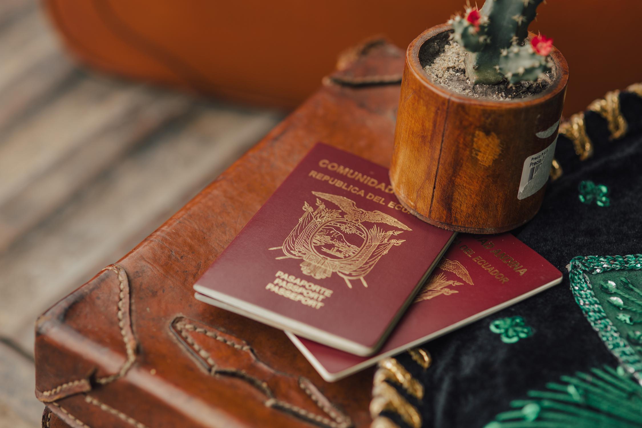 Michelle-Agurto-Fotografia-Bodas-Ecuador-Destination-Wedding-Photographer-Sesion-Maria-Gracia-Bonfy-60.JPG