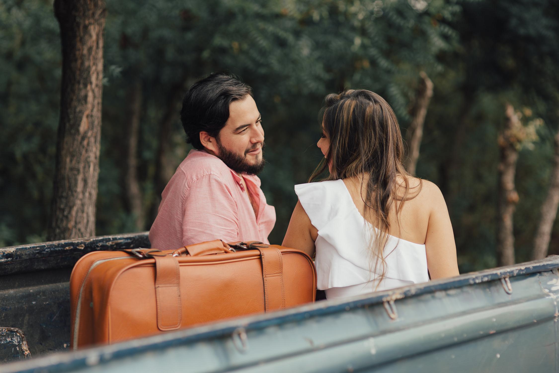 Michelle-Agurto-Fotografia-Bodas-Ecuador-Destination-Wedding-Photographer-Sesion-Maria-Gracia-Bonfy-62.JPG