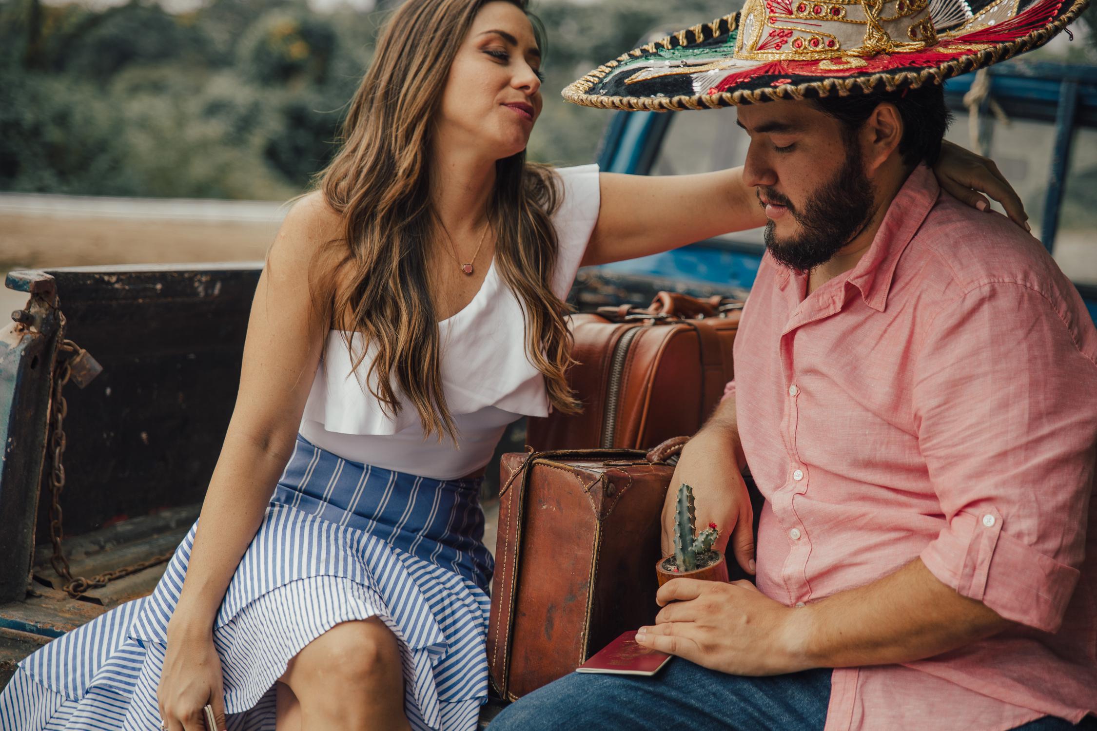 Michelle-Agurto-Fotografia-Bodas-Ecuador-Destination-Wedding-Photographer-Sesion-Maria-Gracia-Bonfy-63.JPG