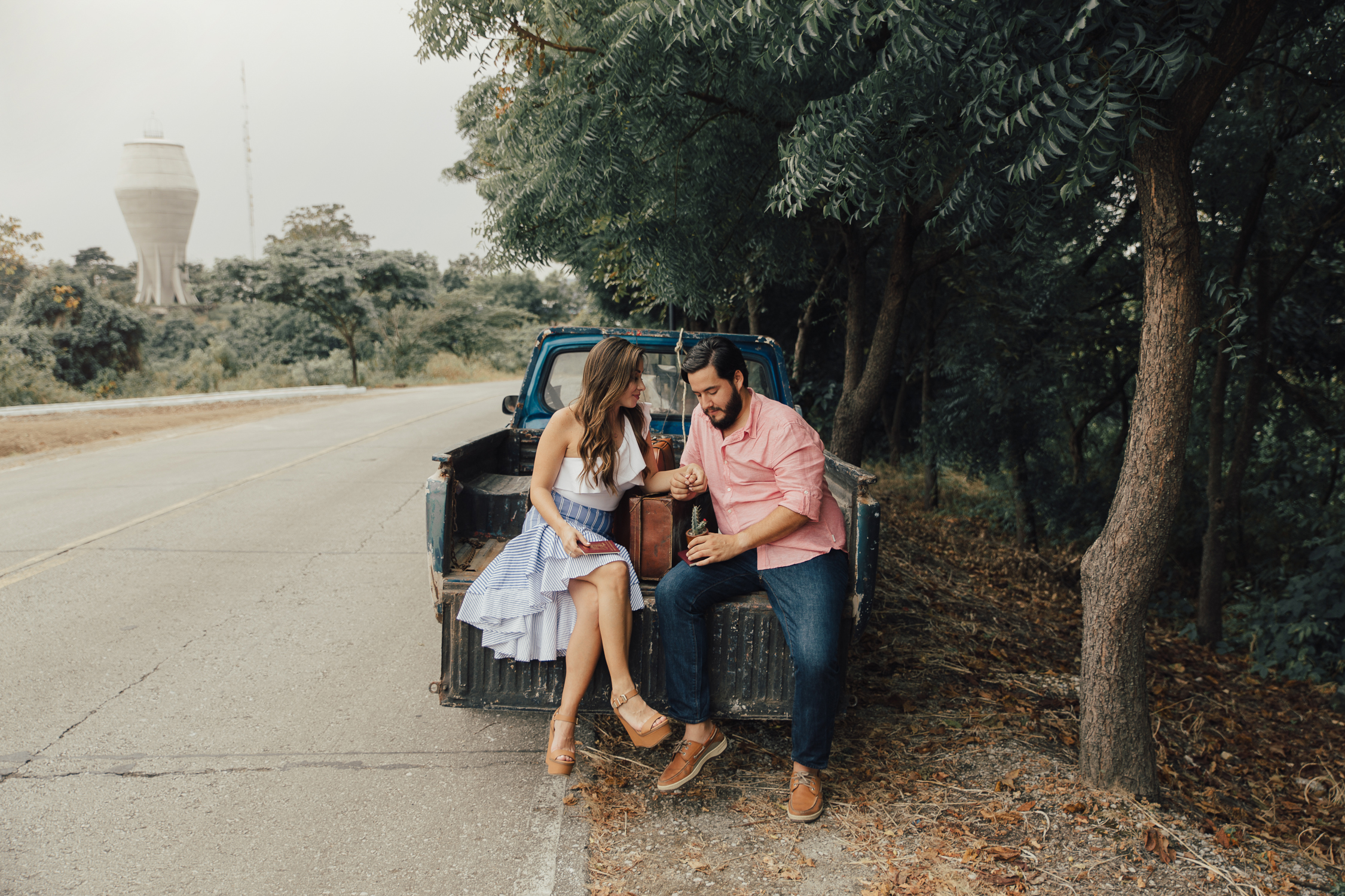 Michelle-Agurto-Fotografia-Bodas-Ecuador-Destination-Wedding-Photographer-Sesion-Maria-Gracia-Bonfy-70.JPG