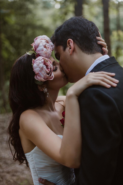 Michelle-Agurto-Fotografia-Bodas-Ecuador-Destination-Wedding-Photographer-Nathalie-Sebas-3.JPG