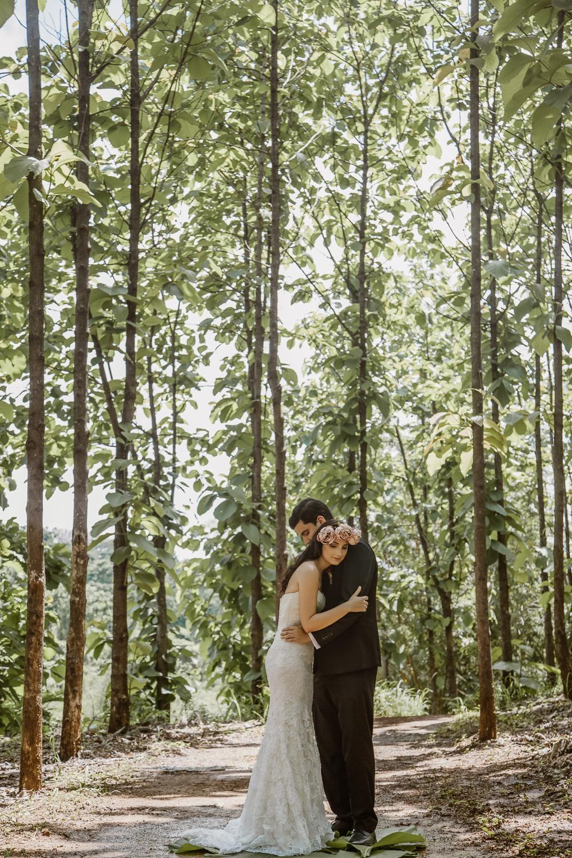 Michelle-Agurto-Fotografia-Bodas-Ecuador-Destination-Wedding-Photographer-Nathalie-Sebas-1.JPG