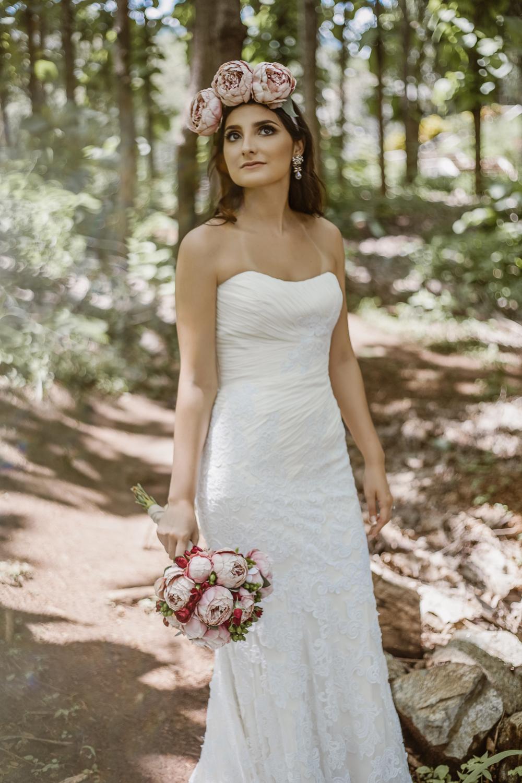 Michelle-Agurto-Fotografia-Bodas-Ecuador-Destination-Wedding-Photographer-Nathalie-Sebas-4.JPG