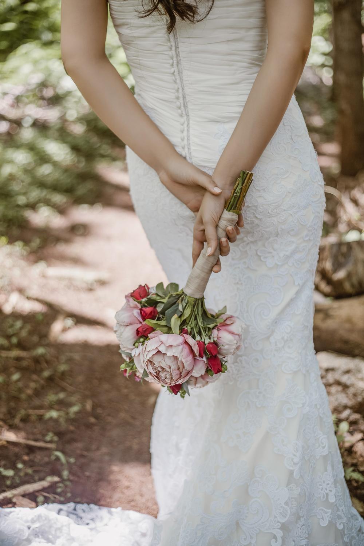 Michelle-Agurto-Fotografia-Bodas-Ecuador-Destination-Wedding-Photographer-Nathalie-Sebas-5.JPG