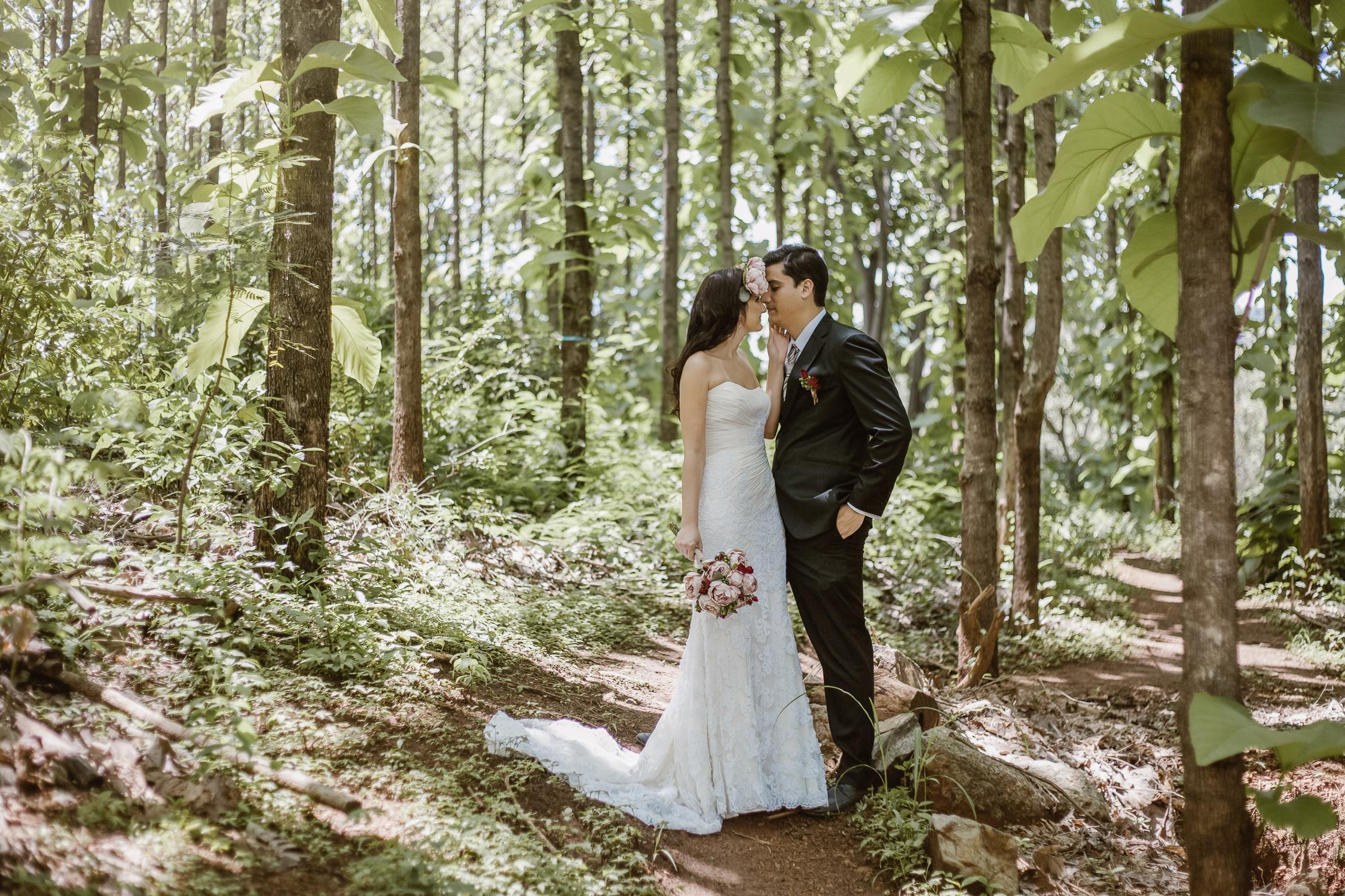 Michelle-Agurto-Fotografia-Bodas-Ecuador-Destination-Wedding-Photographer-Nathalie-Sebas-6.JPG