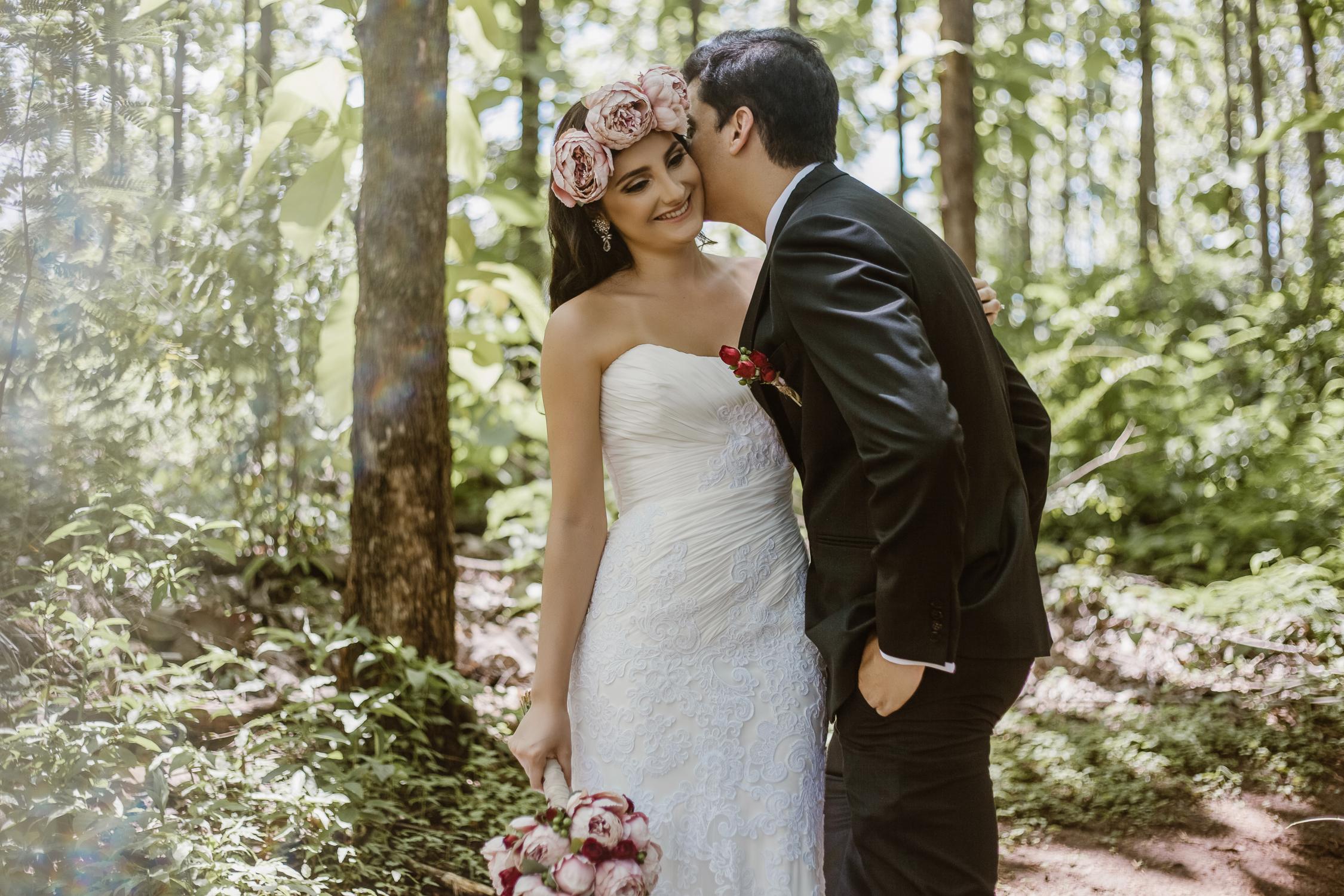 Michelle-Agurto-Fotografia-Bodas-Ecuador-Destination-Wedding-Photographer-Nathalie-Sebas-7.JPG