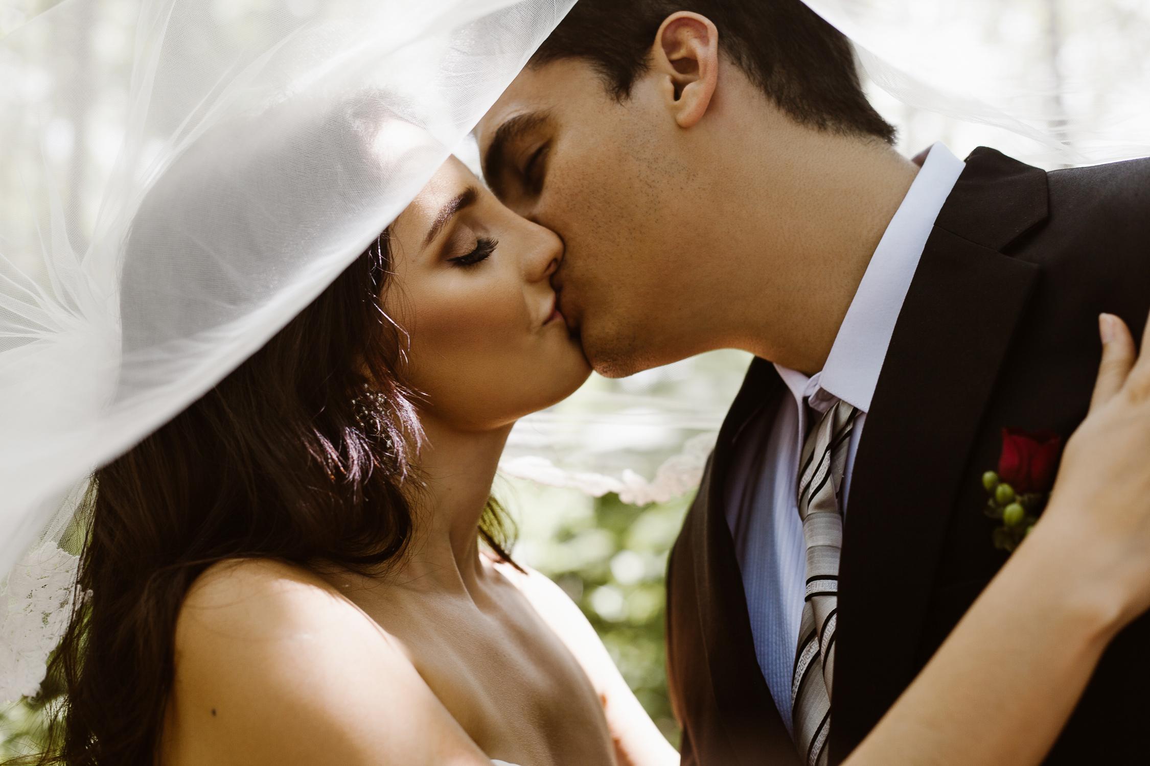 Michelle-Agurto-Fotografia-Bodas-Ecuador-Destination-Wedding-Photographer-Nathalie-Sebas-9.JPG