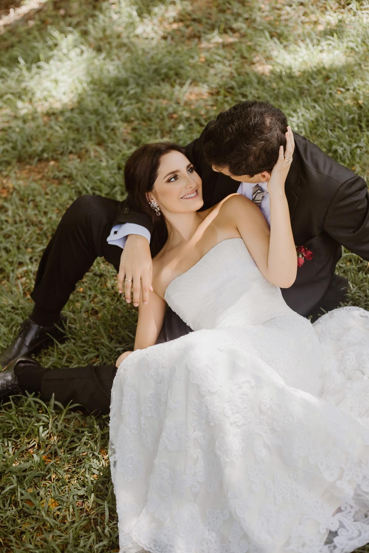 Michelle-Agurto-Fotografia-Bodas-Ecuador-Destination-Wedding-Photographer-Nathalie-Sebas-10.JPG