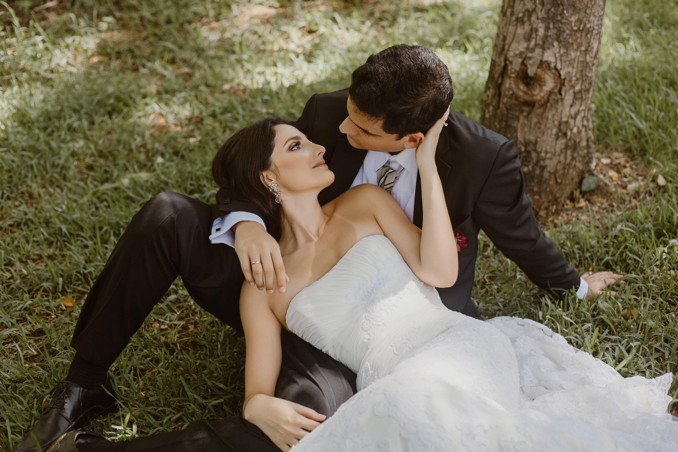 Michelle-Agurto-Fotografia-Bodas-Ecuador-Destination-Wedding-Photographer-Nathalie-Sebas-11.JPG
