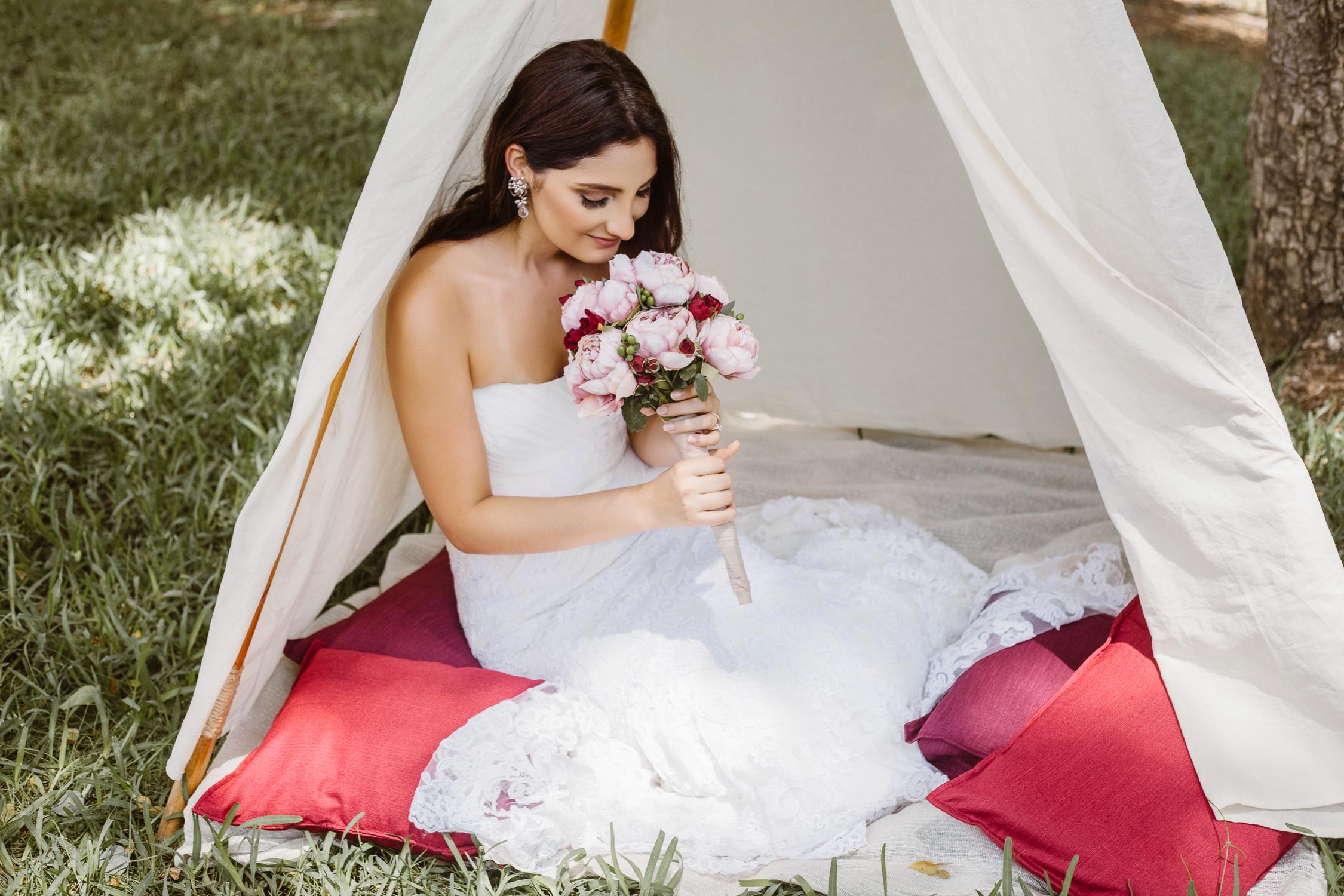 Michelle-Agurto-Fotografia-Bodas-Ecuador-Destination-Wedding-Photographer-Nathalie-Sebas-12.JPG
