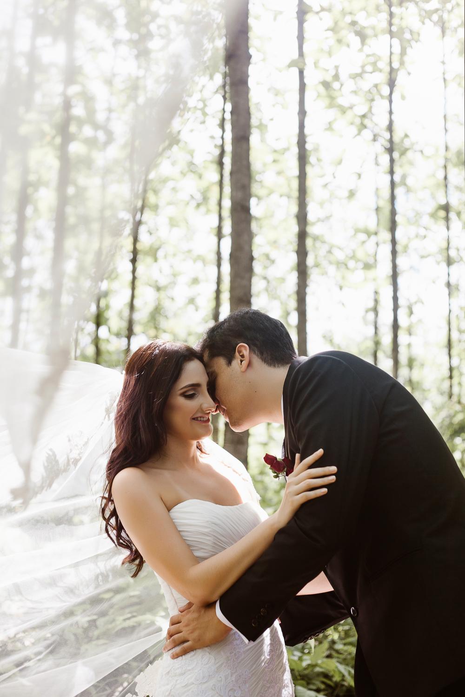 Michelle-Agurto-Fotografia-Bodas-Ecuador-Destination-Wedding-Photographer-Nathalie-Sebas-14.JPG
