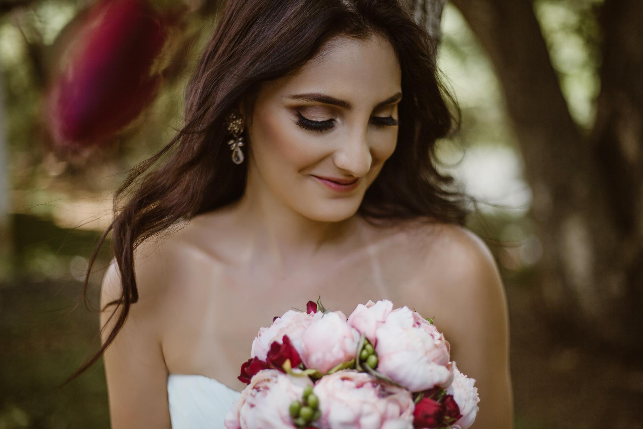 Michelle-Agurto-Fotografia-Bodas-Ecuador-Destination-Wedding-Photographer-Nathalie-Sebas-15.JPG