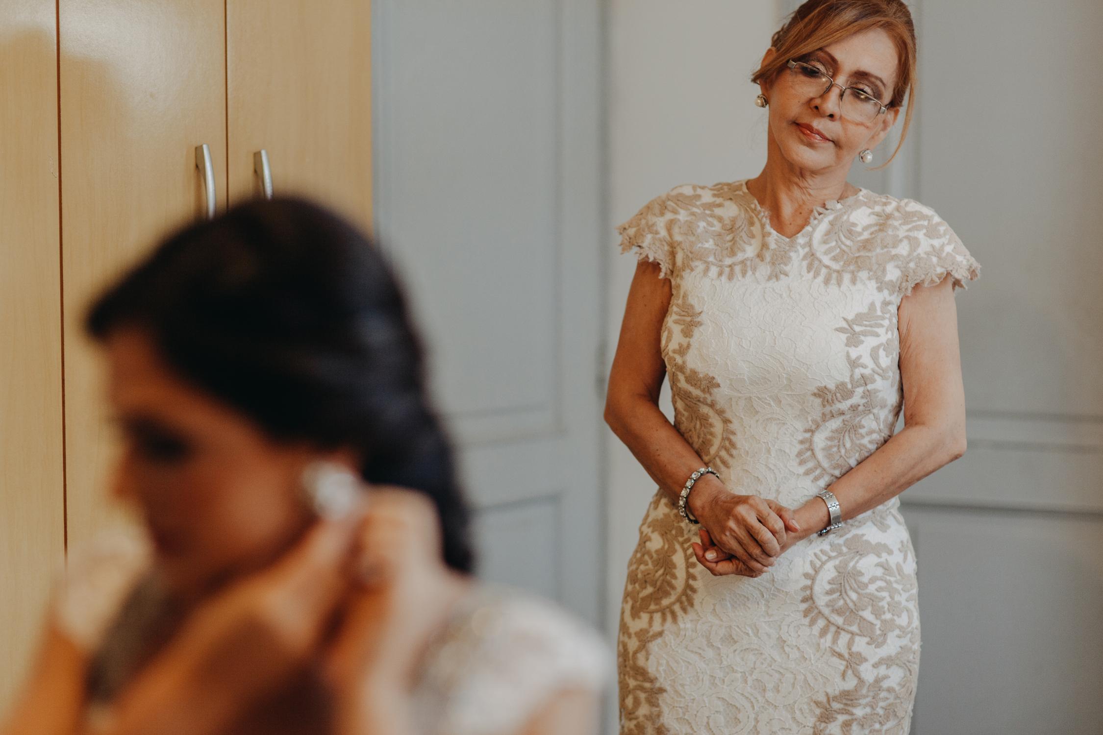 Michelle-Agurto-Fotografia-Bodas-Ecuador-Destination-Wedding-Photographer-Cristi-Luis-15.JPG