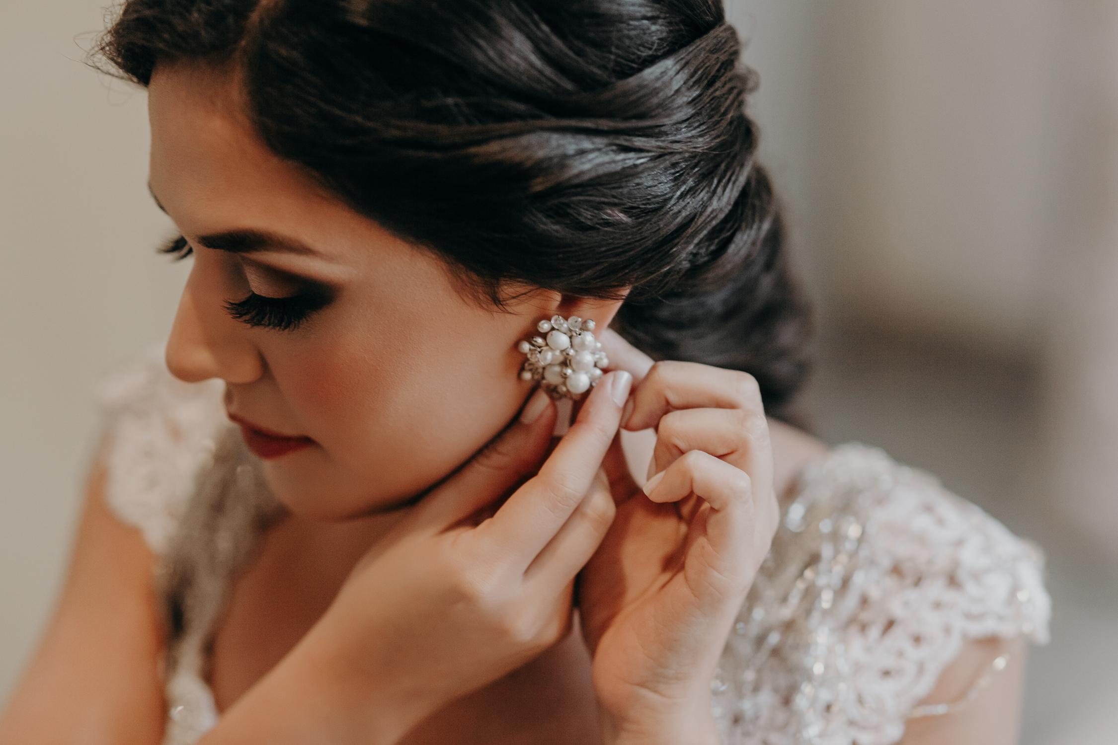 Michelle-Agurto-Fotografia-Bodas-Ecuador-Destination-Wedding-Photographer-Cristi-Luis-16.JPG